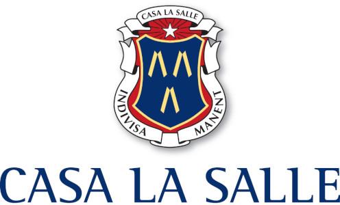 Casa Lasalle
